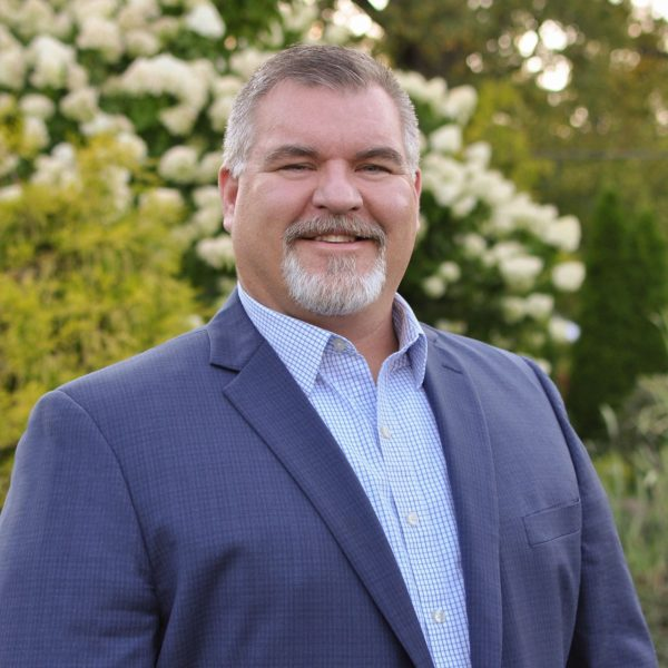 Mark Schnell