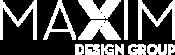 Maxim Design Group